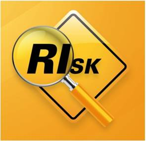 Identity and Access Risk