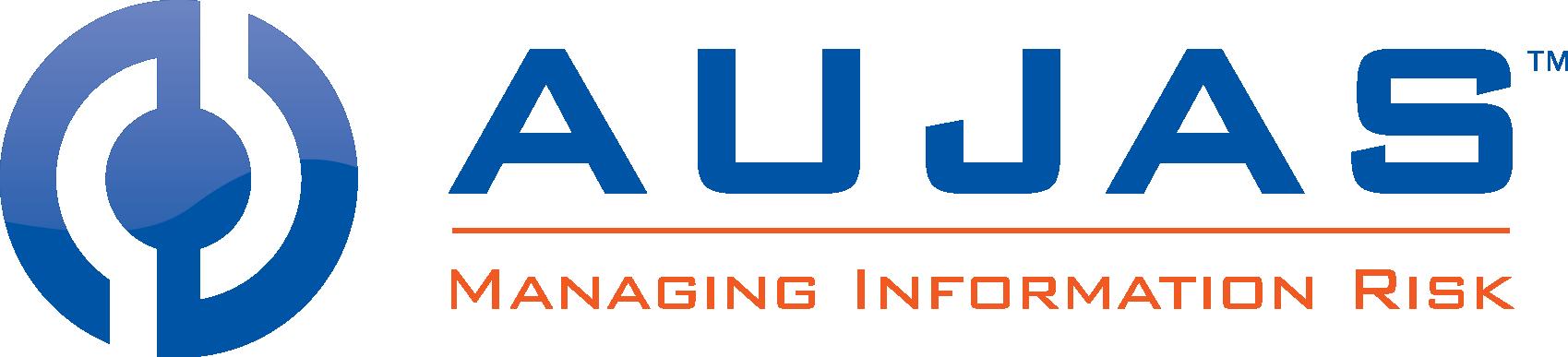 http://www.aujas.com
