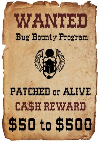 BugBountyProgram.png