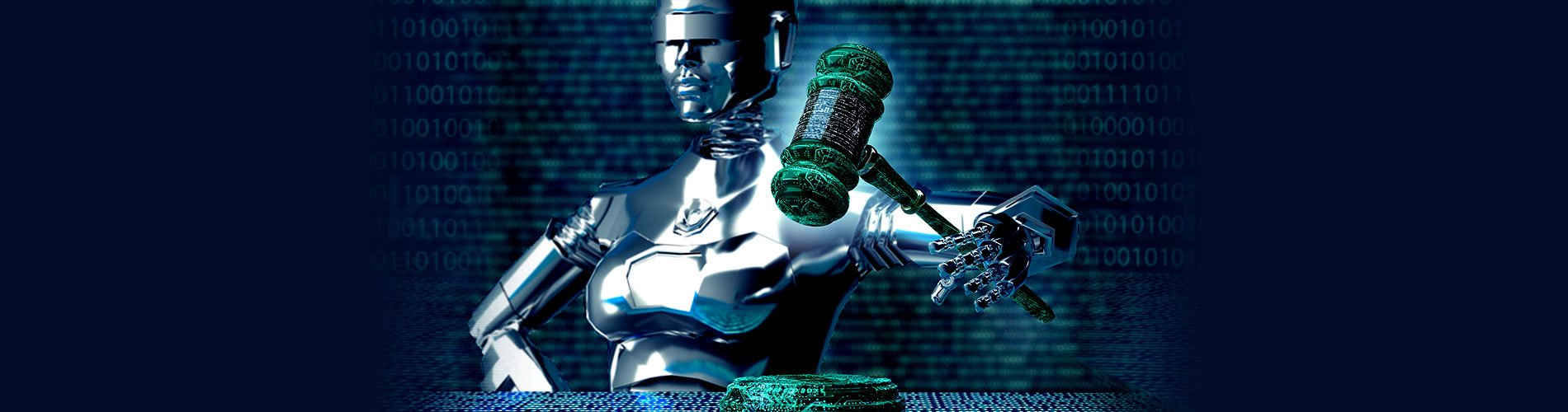 NYDFS-Cyber-Security-Regulations---Made-Easy-(Part-1).jpg