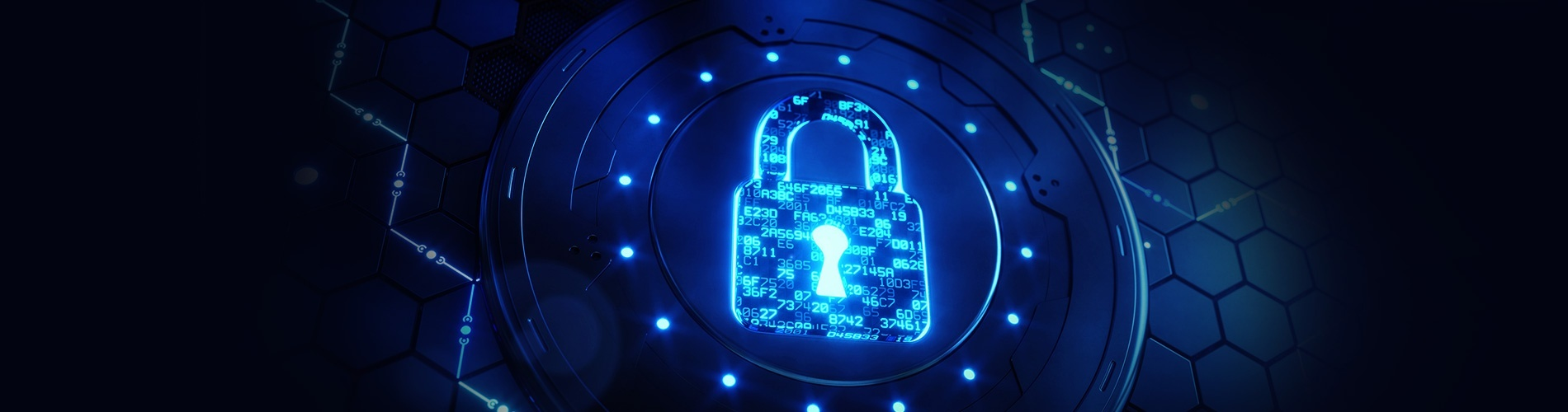 Our-Top-10-Cyber-Security-Predictions-for-2017.jpg