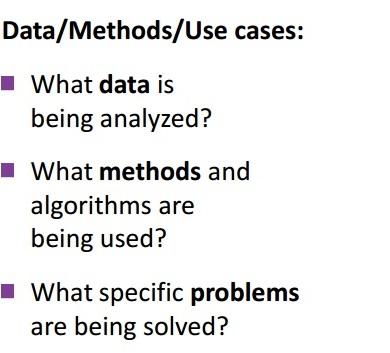 analytics-demystifying-framework-gartner-2.jpg