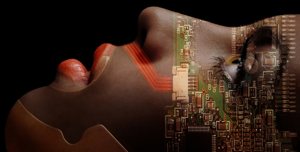 company-plans-to-resurrect-humans-with-artificial-intelligence-by-2045.jpg
