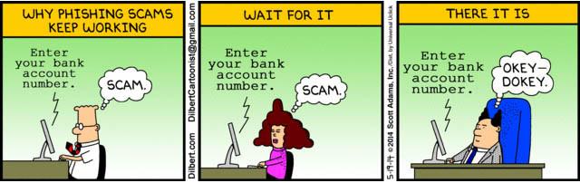 dilbert-phishing-scam-email-comic-spam.jpg