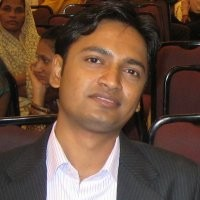 Dhananjaya Singh