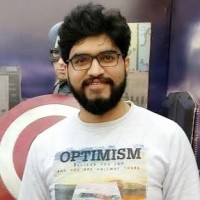 Aditya Vats