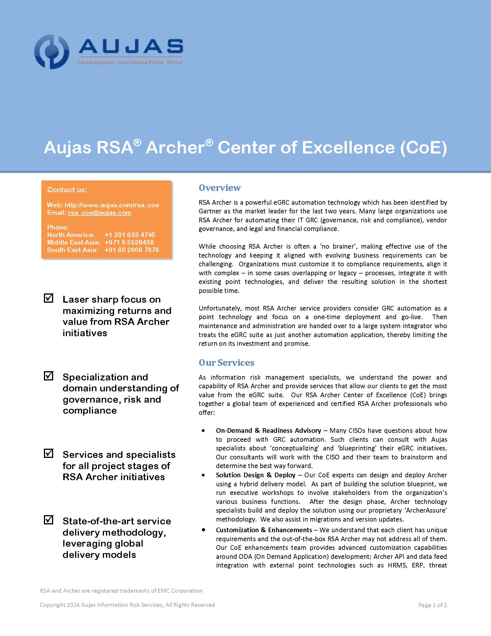 Aujas_RSA_Archer_CoE_Services_Brief_LK_FINAL_Page_1-1.jpg
