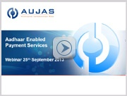 webinar-septembe-2013
