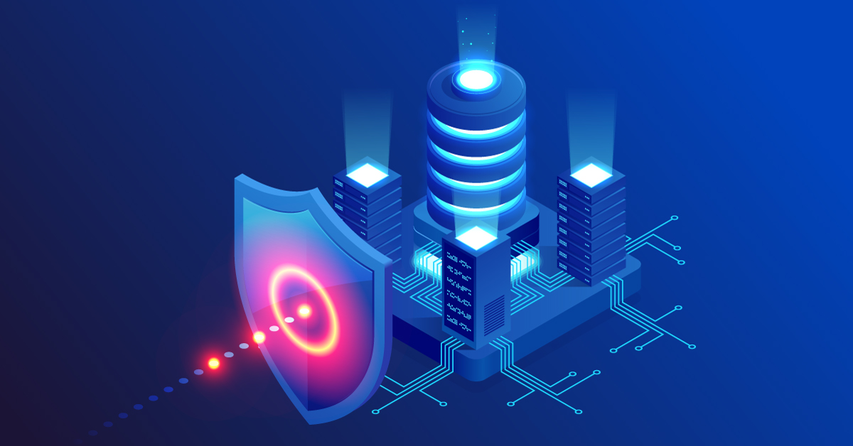 Red Teaming Assessments - Cloud Security