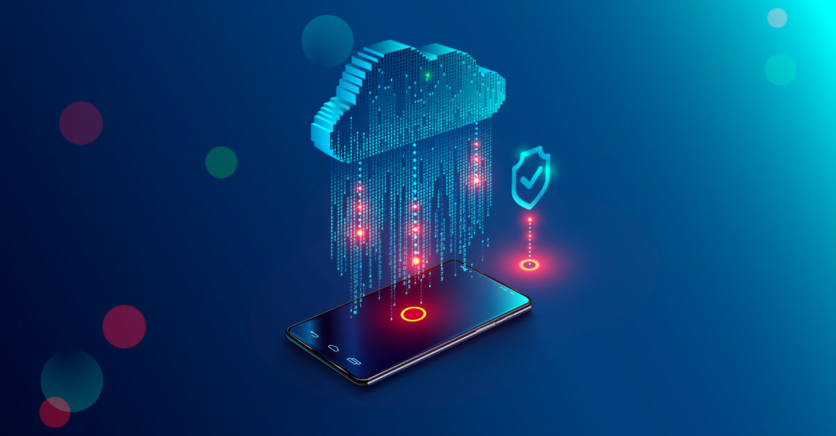 penetration testing for cloud security