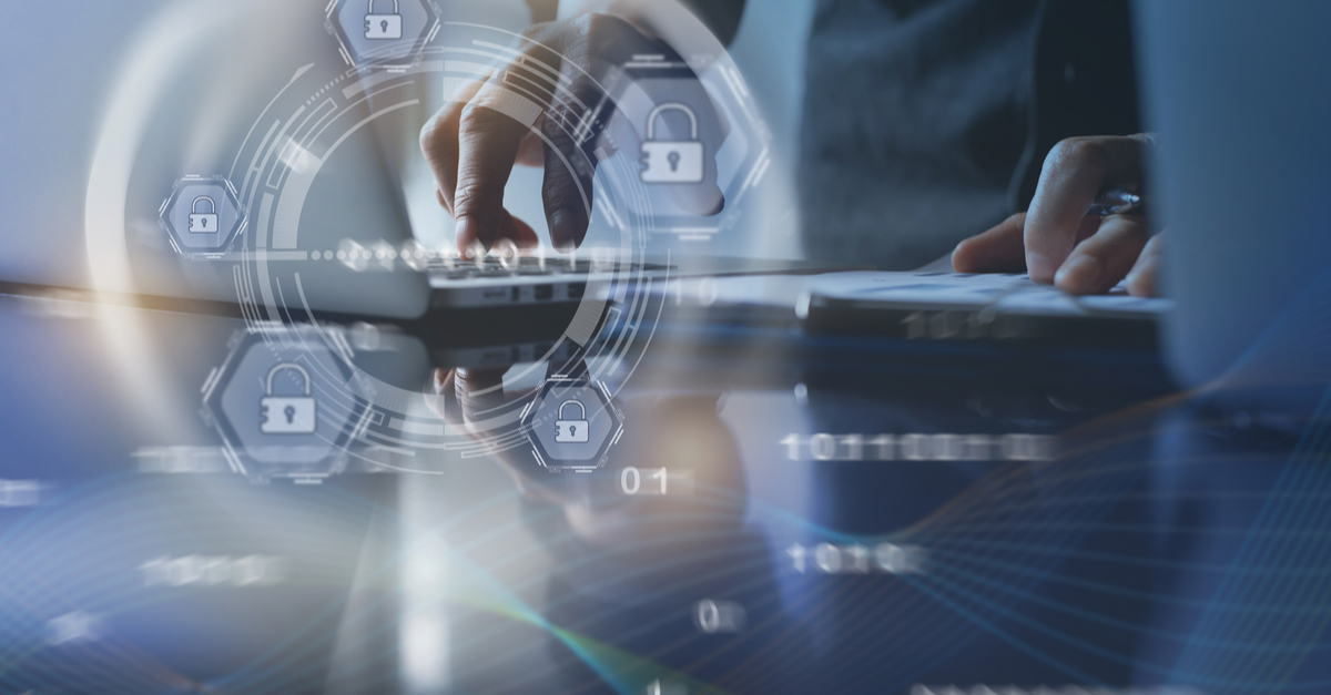 Benefits of Managed Detection and Response