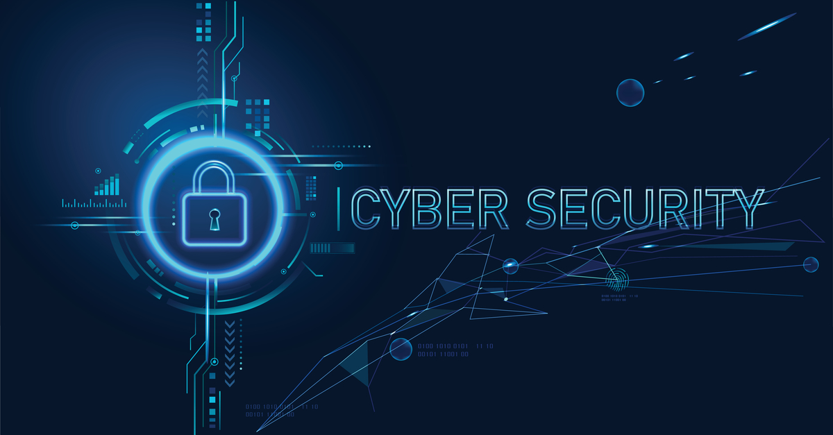 Cybersecurity in Manufacturing Industry